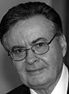 Früheres Ehrenmitglied Wilfried Straub